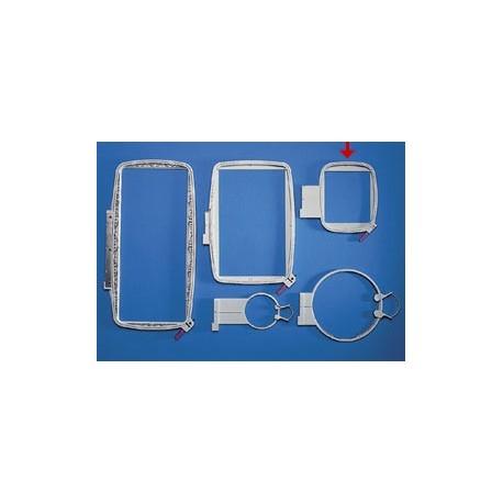 Cercle standard 100X100 MM Husqvarna 412527401