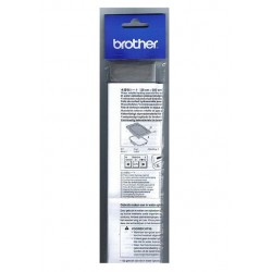 RENFORT SOLUBLE BROTHER BM5 28 cm x 3 m