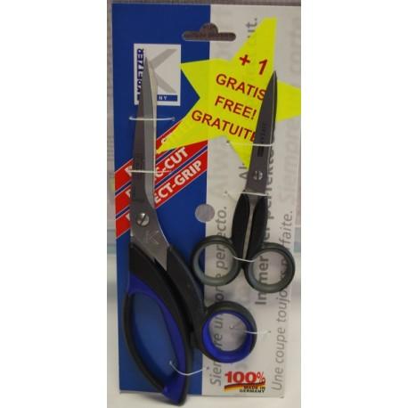 Ciseaux couturières 20 cm
