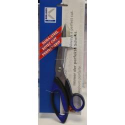 Ciseaux industrie 29 cm