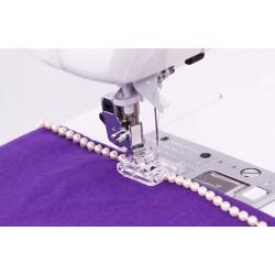 Pied pose perles Juki 40080956