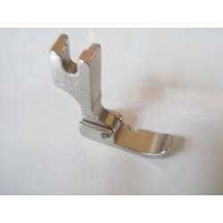 JUKI TL pied articulé pour cordage A9844-D25-CA0