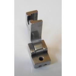 JUKI TL pied fermeture invisible métal A9841-D25-AA0