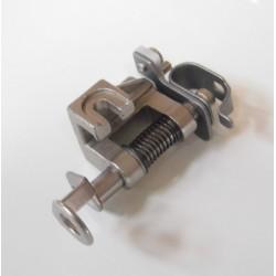 JUKI TL98 pied quilting A5133-E98-BB0