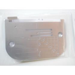 JUKI TL98 plaque tissus fins A9839-090-AA0