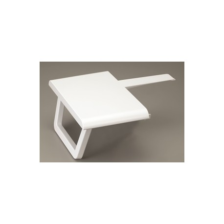 TABLE D'EXTENSION SURJETEUSE BROTHER 2104D
