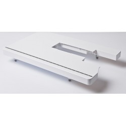 TABLE D'EXTENSION BROTHER WT12
